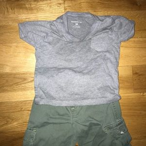 Other - 18mo boy's outfit